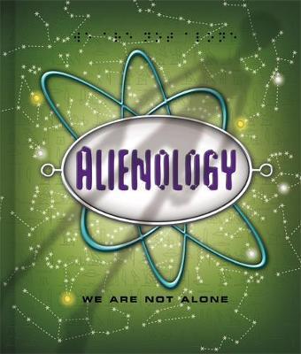 8.alienology
