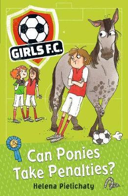 can-ponies-take-penalties