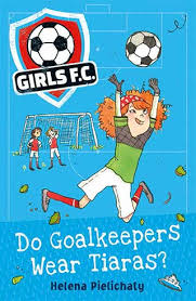 do-goalkeepers-wear-tiaras