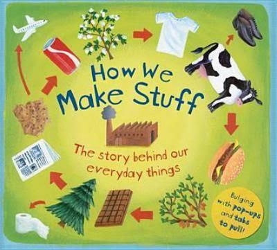 how-we-make-stuff