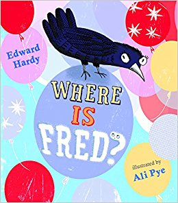 where-is-fred