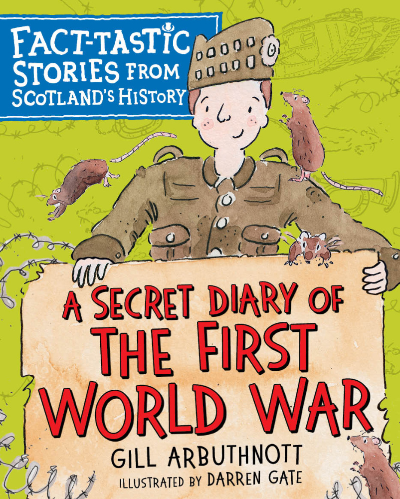 1.secret-diary-of-the-first-world-war-front-cover-illustration-2018
