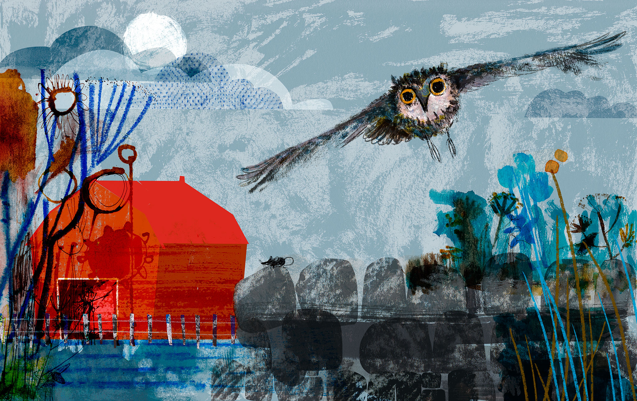 calder-moth-quiet-owl