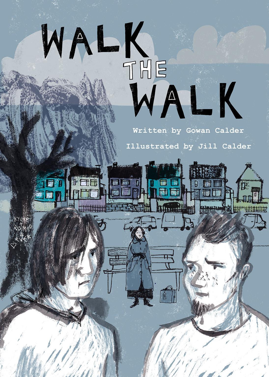 calder-walk-the-walk-1