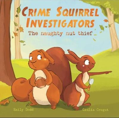 dodd-crime-squirrel-investigators