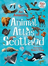 amazing-animal-atlas-of-scotland