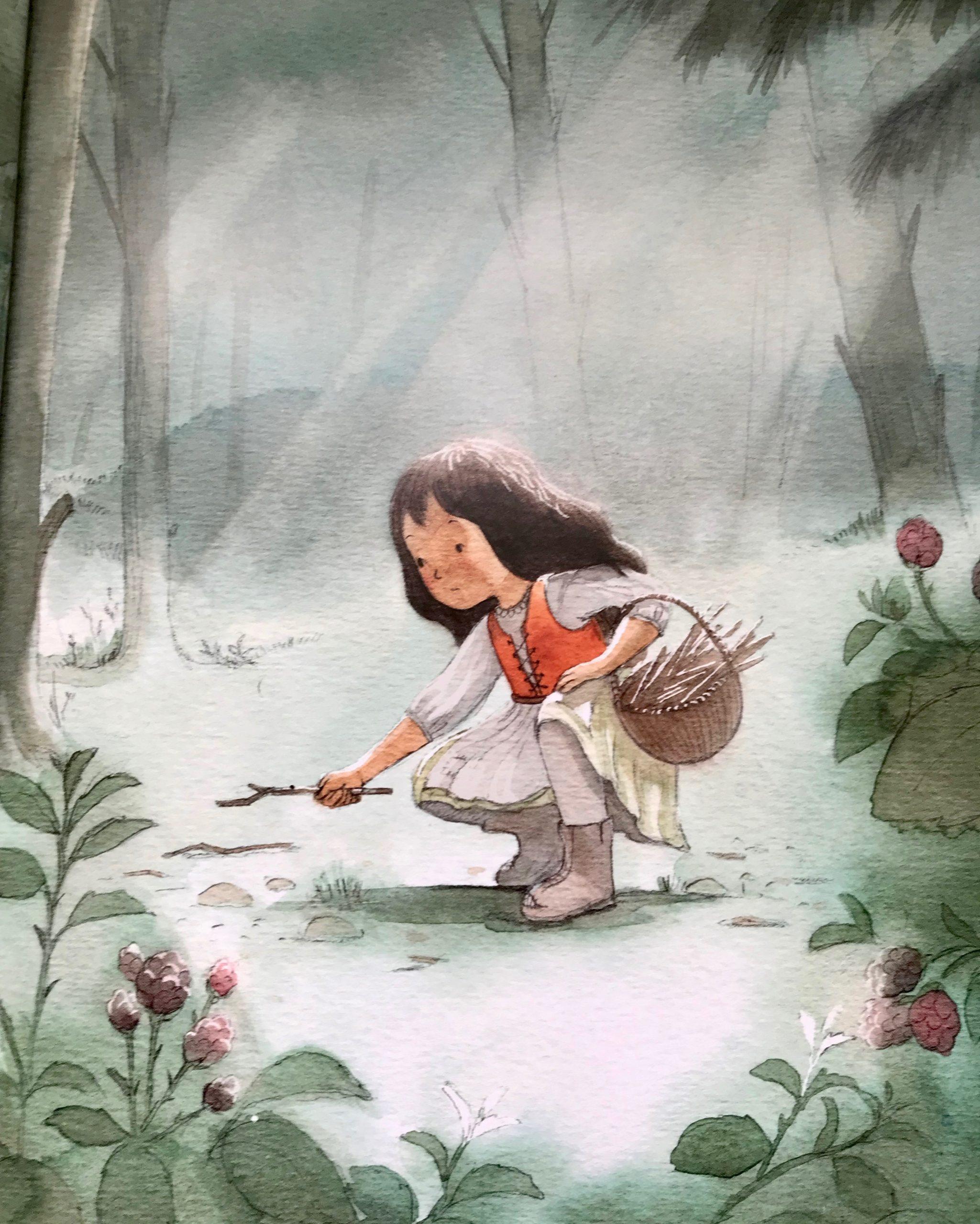 fairy-song-1